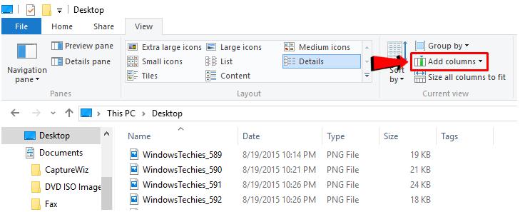 WindowsTechies_642