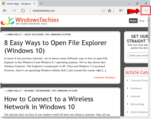 WindowsTechies_682