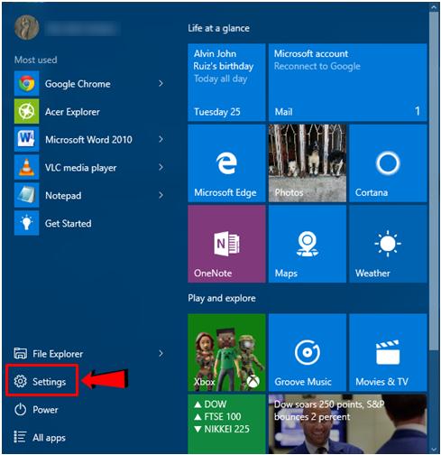 WindowsTechies_693