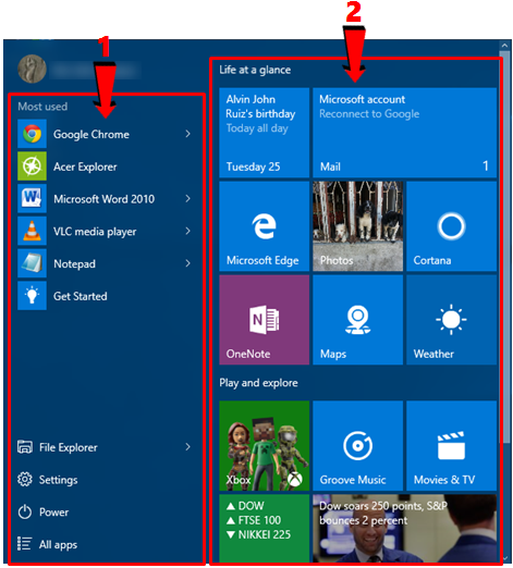 WindowsTechies_700
