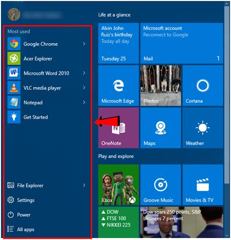 WindowsTechies_701