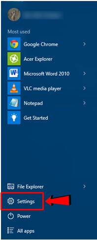 WindowsTechies_702