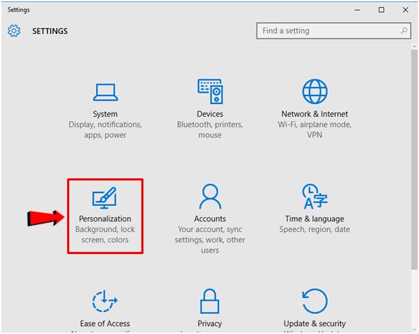 WindowsTechies_704