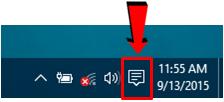 WindowsTechies_1008
