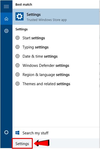 WindowsTechies_1012