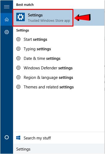 WindowsTechies_1013