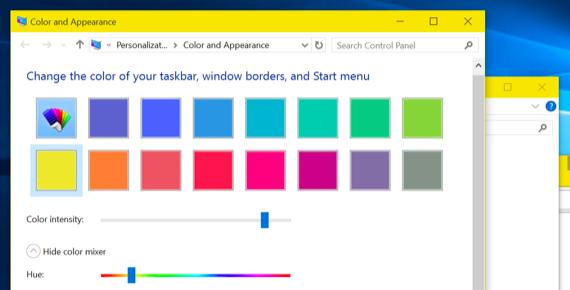 WindowsTechies_1060