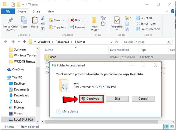WindowsTechies_1069