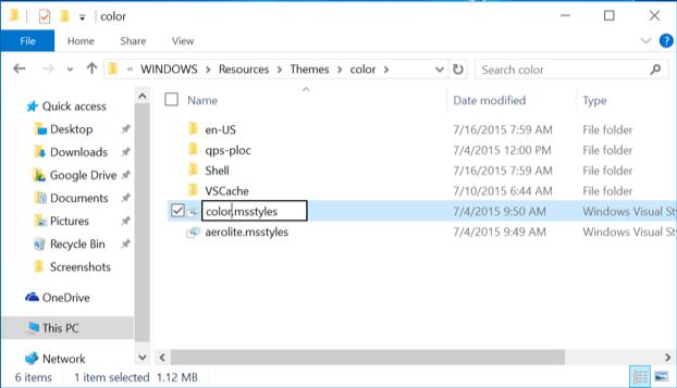 WindowsTechies_1075