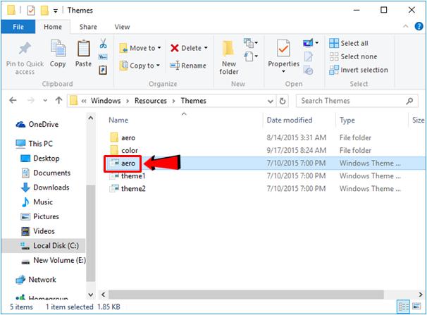 WindowsTechies_1079
