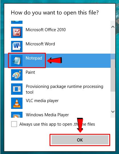 WindowsTechies_1083