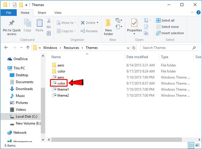 WindowsTechies_1087
