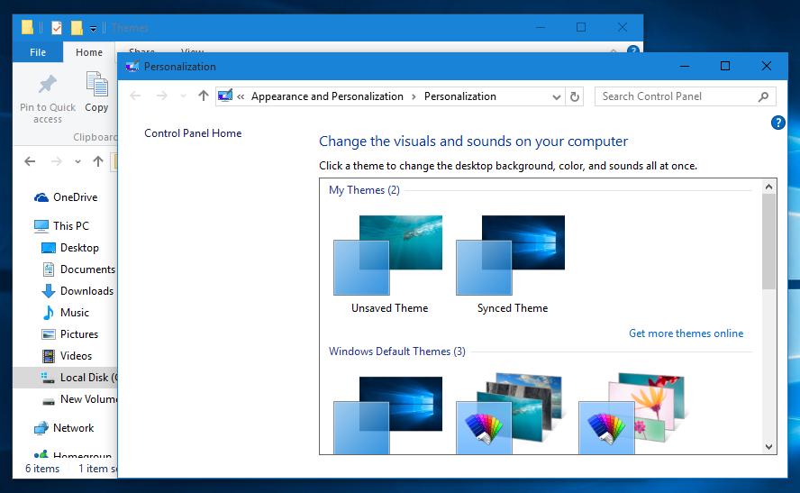 WindowsTechies_1088