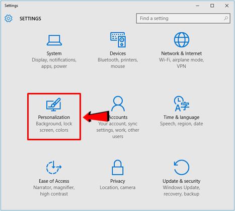WindowsTechies_1092