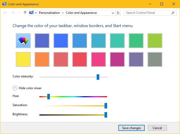 WindowsTechies_1096
