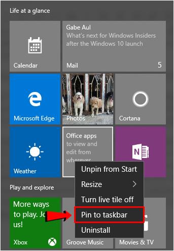 WindowsTechies_1112