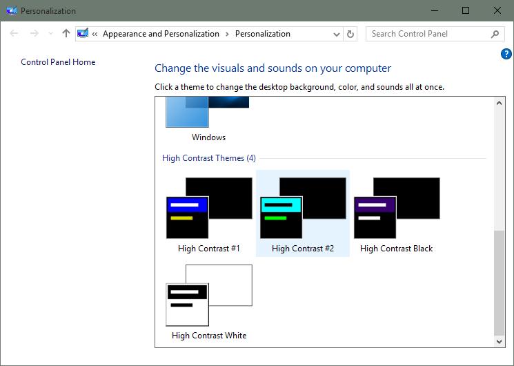 WindowsTechies_1120
