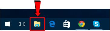 WindowsTechies_1122