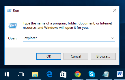 WindowsTechies_1126