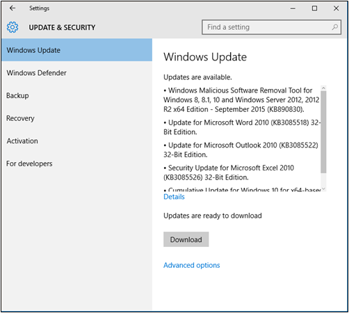 WindowsTechies_1136