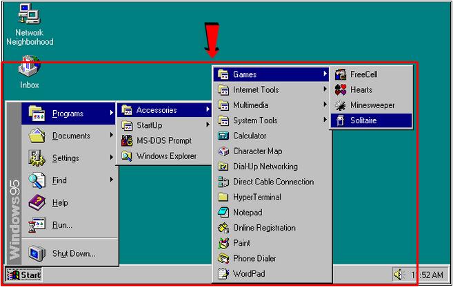 WindowsTechies_1144
