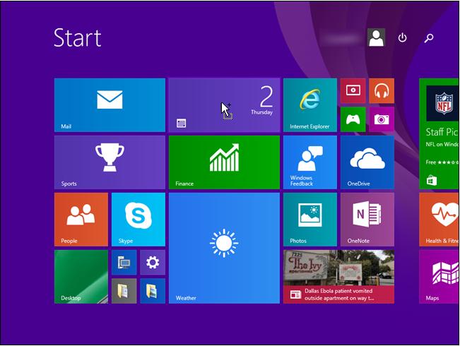 WindowsTechies_1151