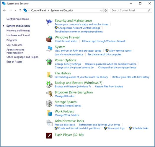 WindowsTechies_1157