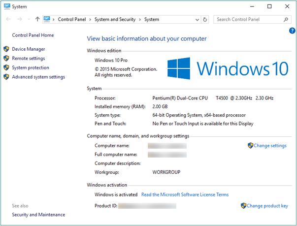 WindowsTechies_1163
