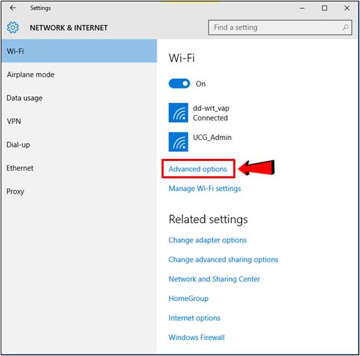 WindowsTechies_1167