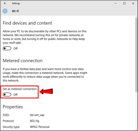 WindowsTechies_1171