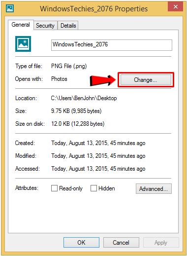 WindowsTechies_2083