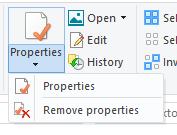 WindowsTechies_2085