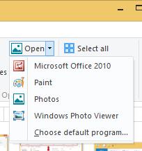 WindowsTechies_2087