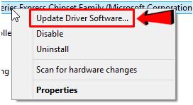 WindowsTechies_2124