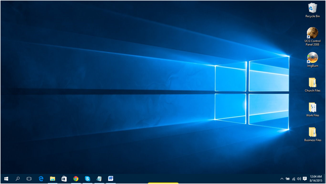 WindowsTechies_416