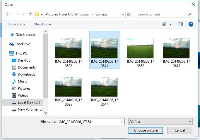WindowsTechies_420