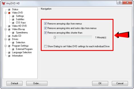 WindowsTechies_500