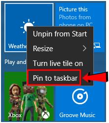 WindowsTechies_799