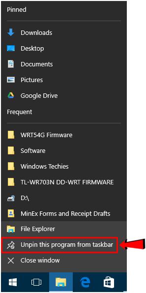 WindowsTechies_801