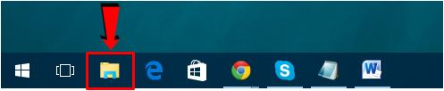 WindowsTechies_804