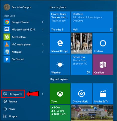 WindowsTechies_806