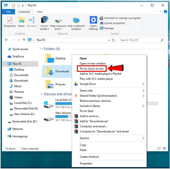 WindowsTechies_812