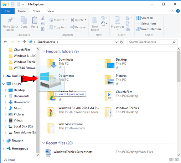 WindowsTechies_819