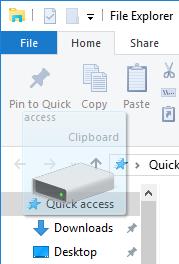 WindowsTechies_830