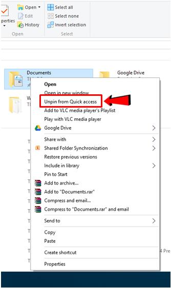 WindowsTechies_834