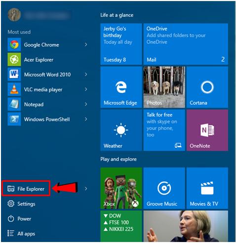 WindowsTechies_865