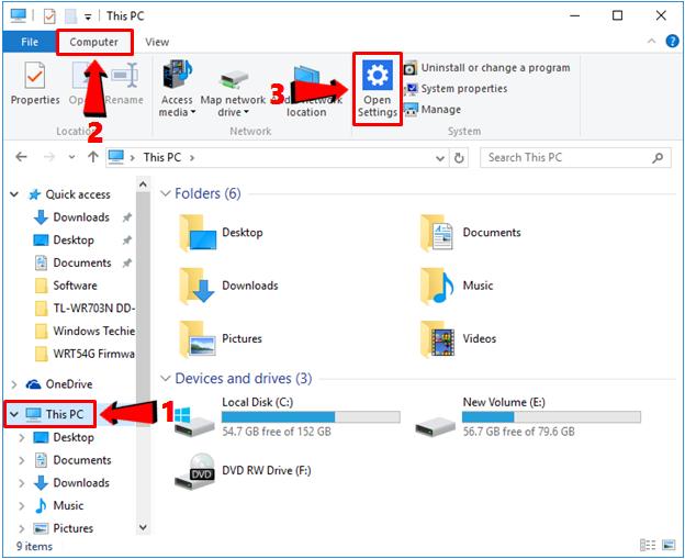 WindowsTechies_867