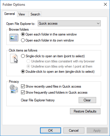 WindowsTechies_871