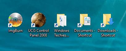 WindowsTechies_939