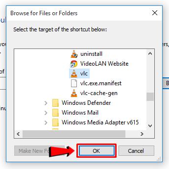 WindowsTechies_962